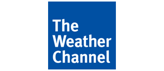 The Weather Channel | TV App |  Los Banos, California |  DISH Authorized Retailer